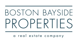 Boston Bayside Properties