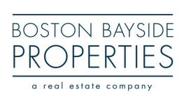boston bayside logo navy-01